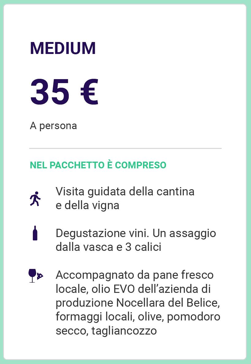 catarratto 2