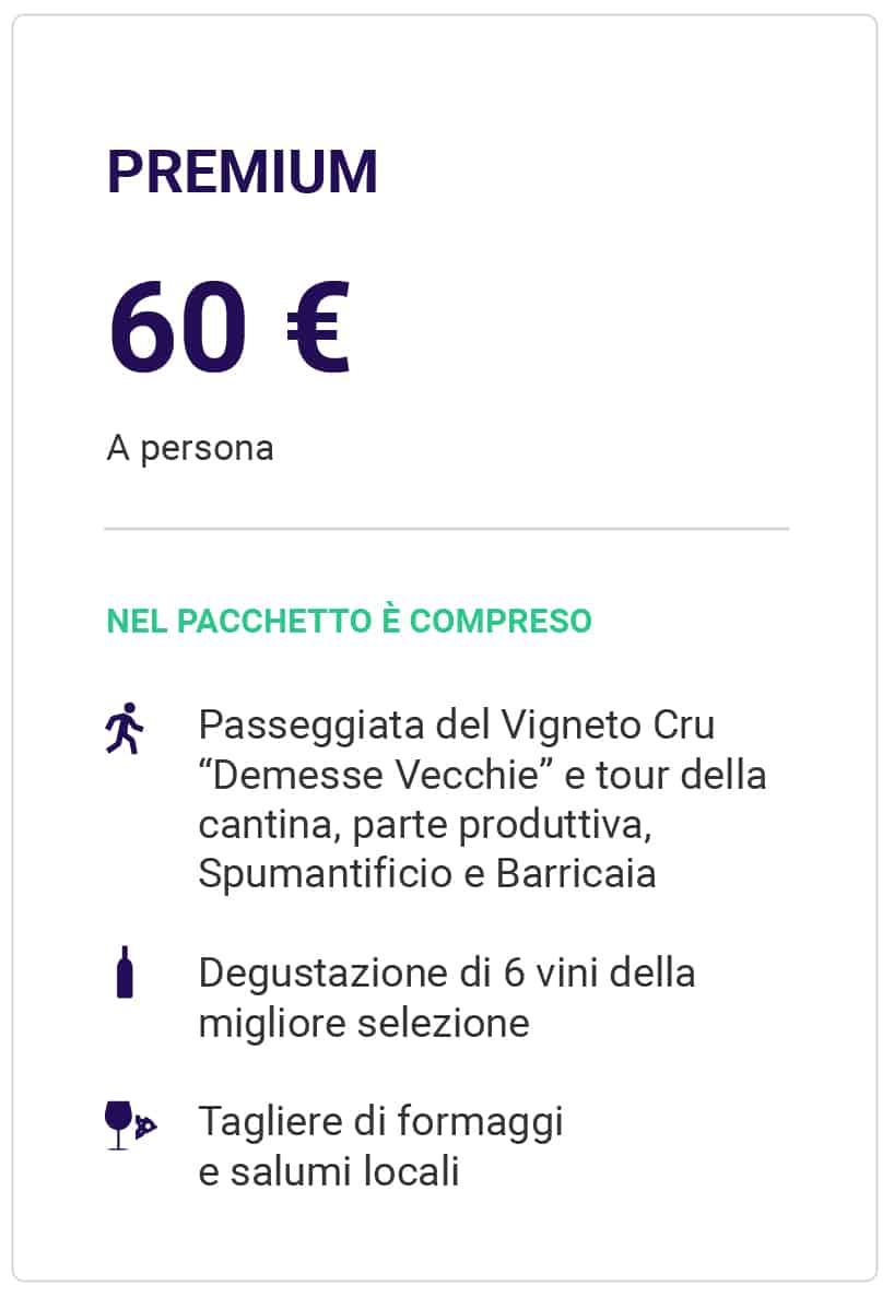 olivini 3-100