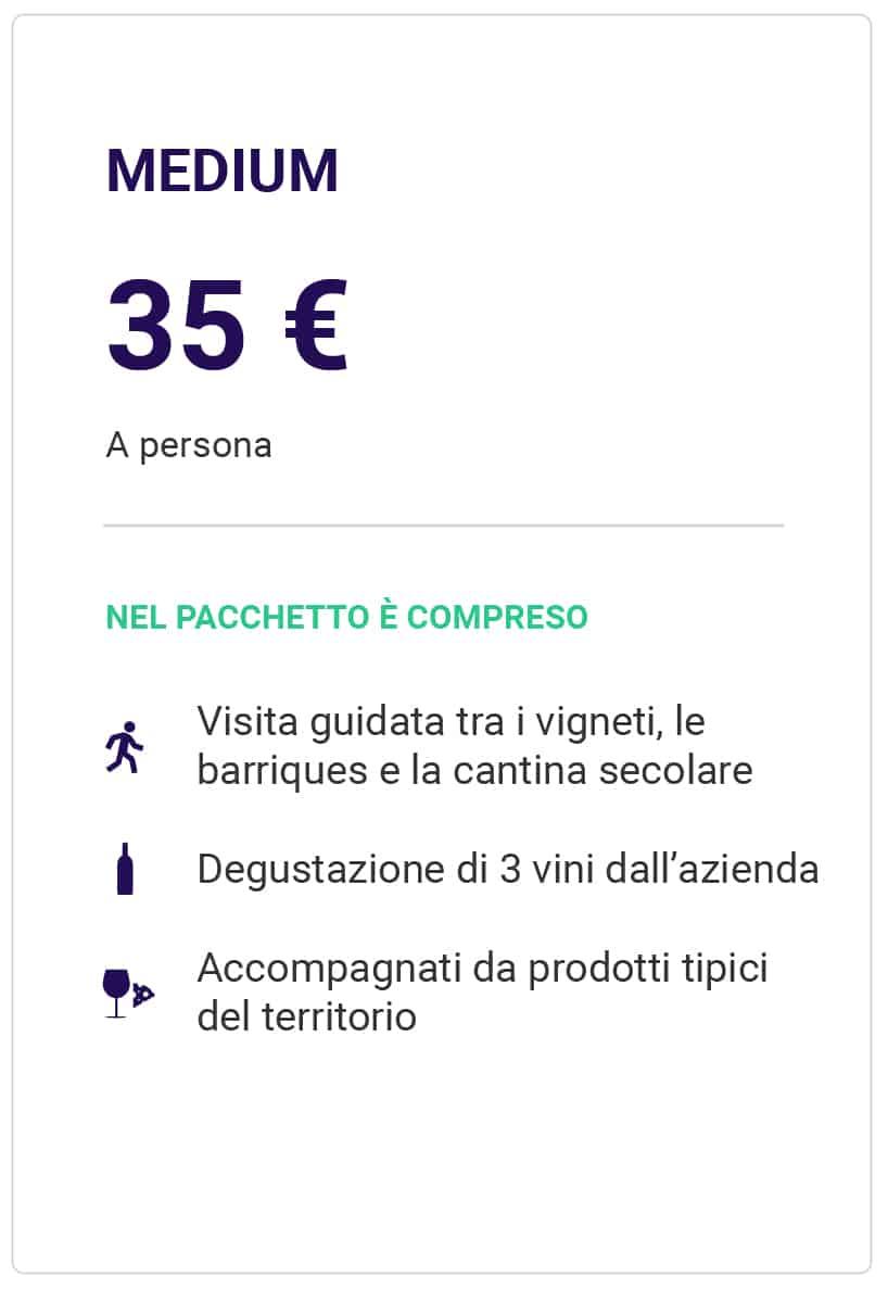 Castello Bonomi, Franciacorta medium-100