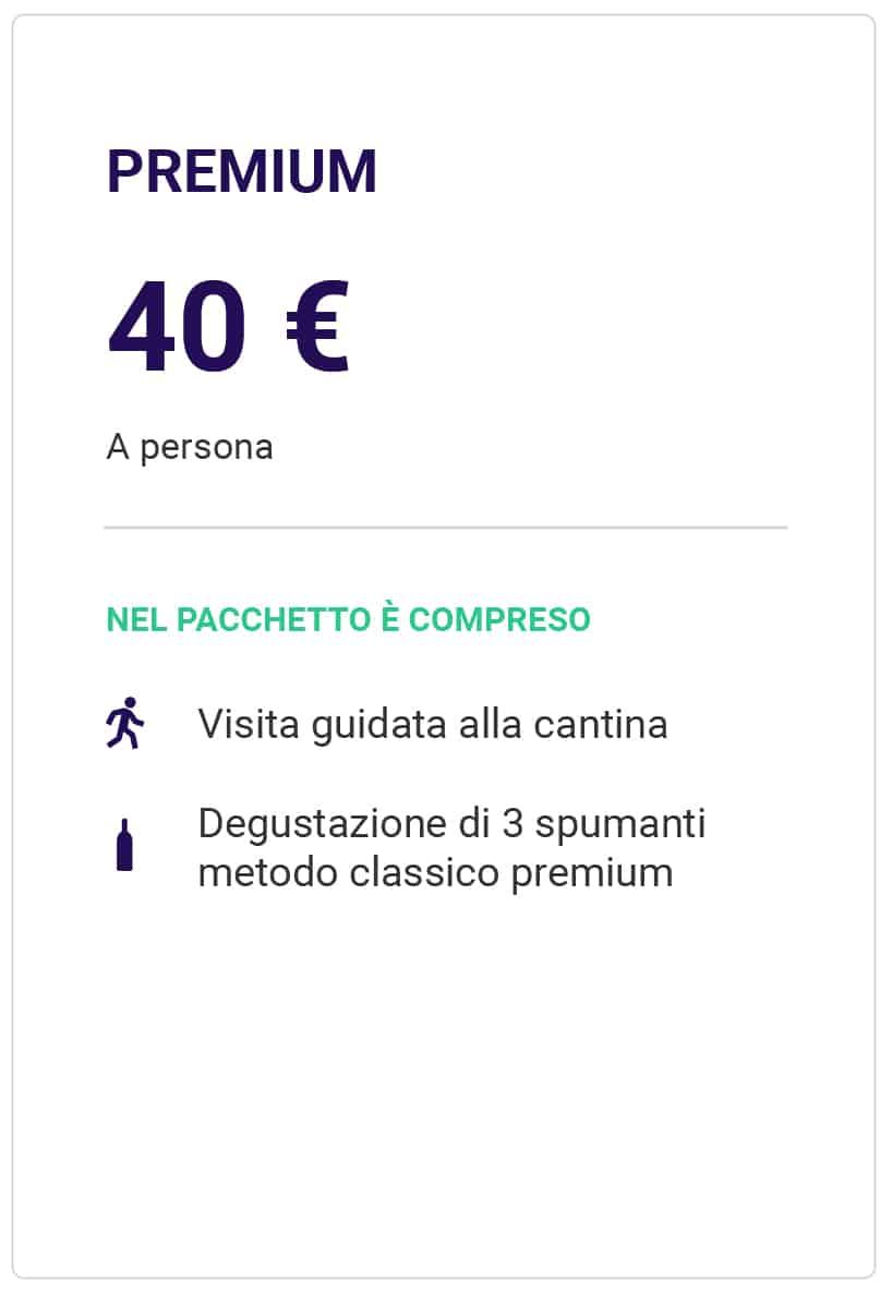 Vigne Olcru, Oltrepò premium-100