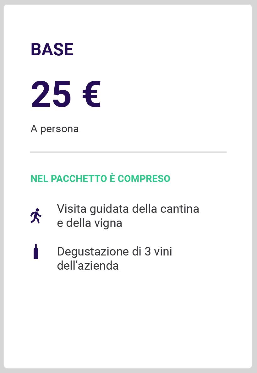 costa degli ulivi 1