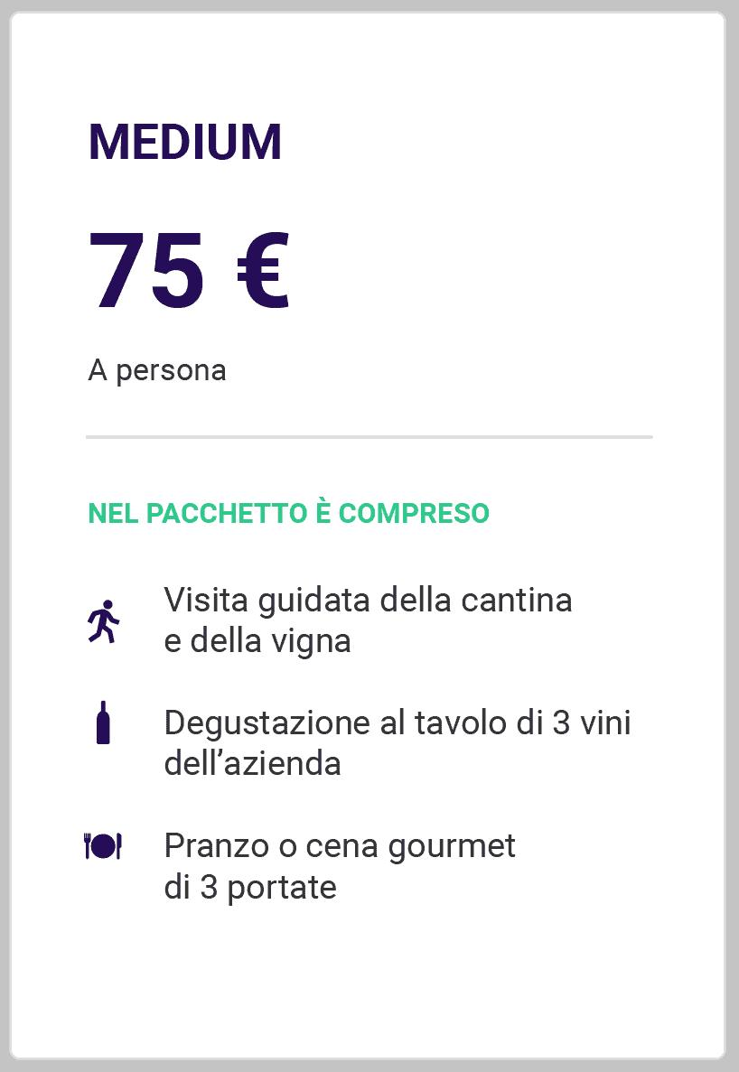 costa degli ulivi 2
