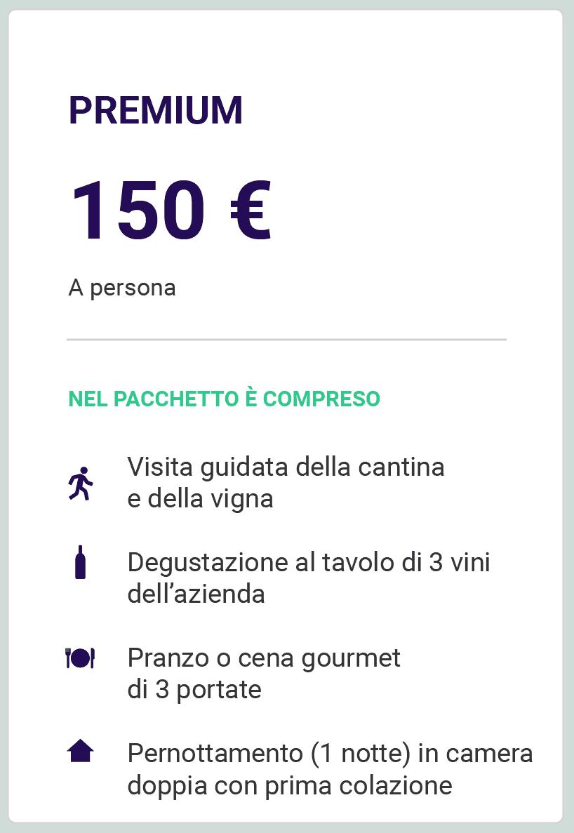 costa degli ulivi 3