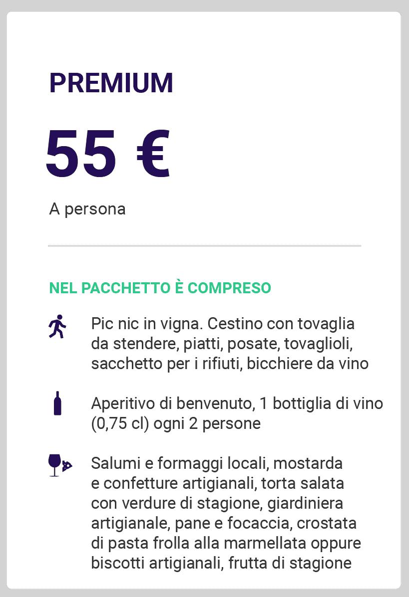manuelina3