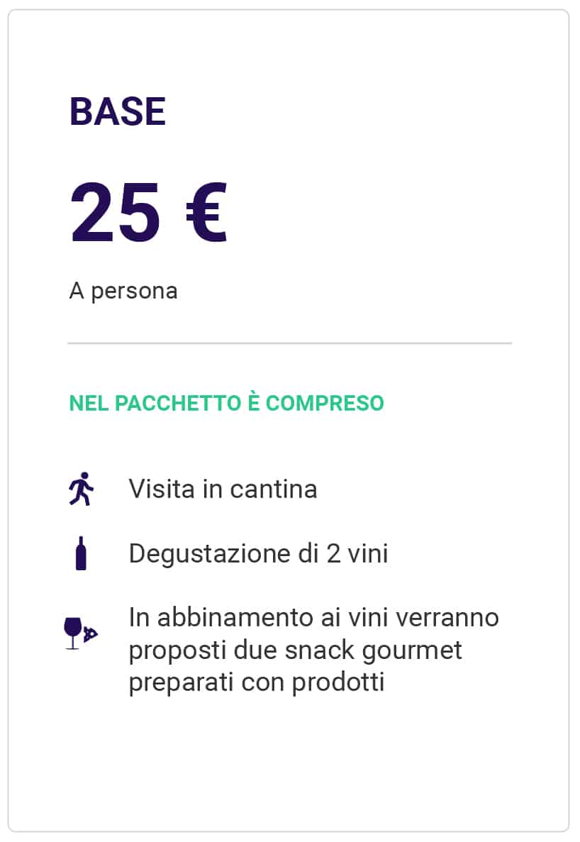 Furletti, Riva del Garda - BASE-100