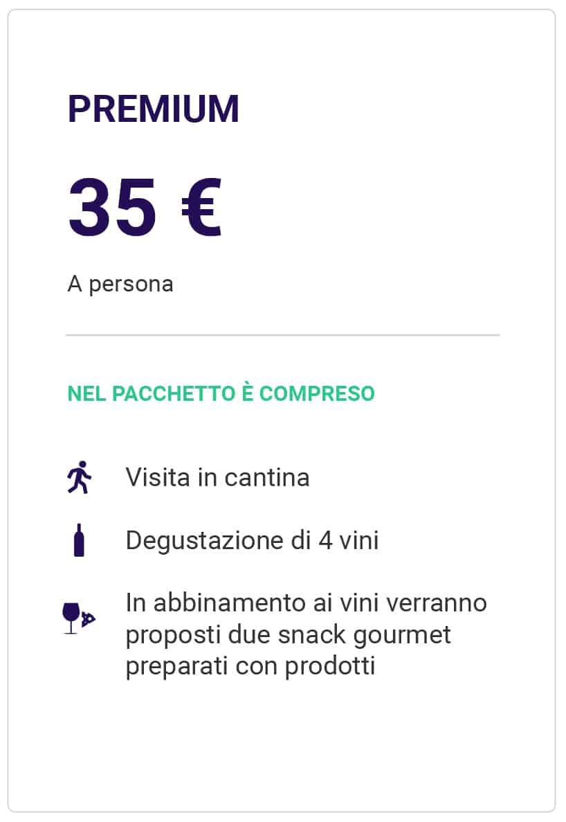 Furletti, Riva del Garda - MEDIUM-100
