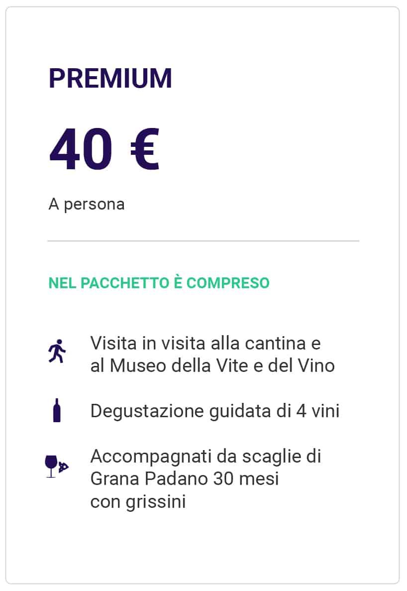 La Tosa, Piacenza - MEDIUM-100