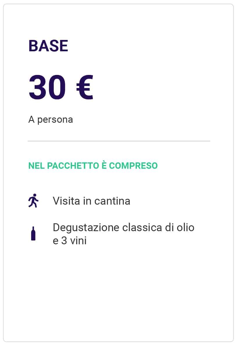 Madonna delle Vittorie, Riva del Garda - BASE-100
