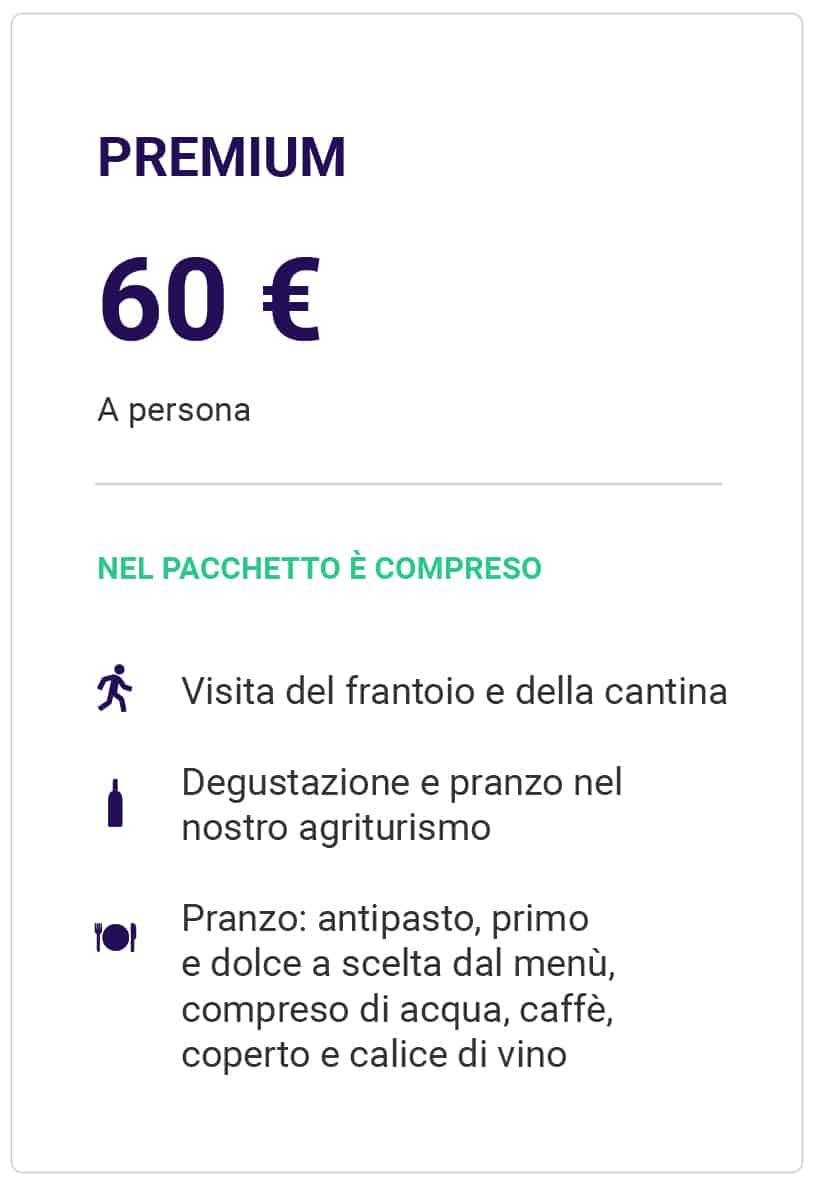 Madonna delle Vittorie, Riva del Garda - PREMIUM-100