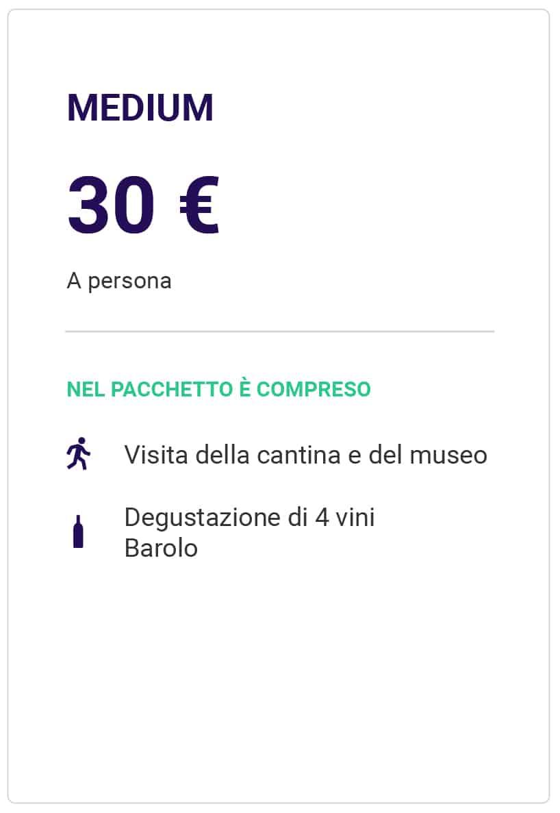 museo-medium-100